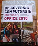 Bundle: Discovering Computers and Microsoft® Office 2010: a Fundamental Combined Approach + SAM 2010 Assessment, Training, and Projects V2. 0 Printed Access Card : Discovering Computers and Microsoft® Office 2010: a Fundamental Combined Approach + SAM 2010 Assessment, Training, and Projects V2. 0 Printed Access Card, Shelly and Shelly, Gary B., 1133023851