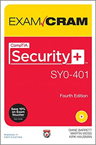 Free download comptia security syo 401 exam cram 4th edition ebook comptia security syo 401 exam cram 4th edition tags fandeluxe Images
