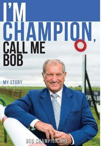 Im-Champion-Call-Me-Bob-My-Story-Hardcover--12-Apr-2018