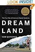 #8: Dreamland: The True Tale of America's Opiate Epidemic