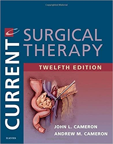 Download current surgical therapy 12e pdf full ebook riza11 download current surgical therapy 12e pdf full ebook riza11 ebooks pdf fandeluxe Gallery