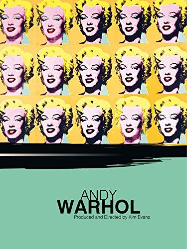 (Andy Warhol)