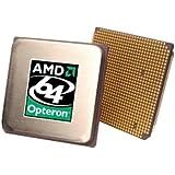 AMD Opteron (sixteen-core) Model 6274