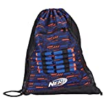 nerf pistol pack - Nerf Elite, Draw String Bag