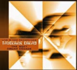 Soft Dream Decade by TANGERINE DREAM (2010-01-30)