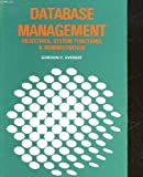 Database Management, Gordon Everest, 0070197814