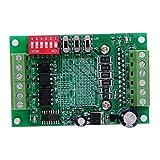 axis controller - WINGONEER TB6560 3A Single-Axis Controller Stepper Motor Driver Board