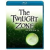 Twilight Zone: Season Three