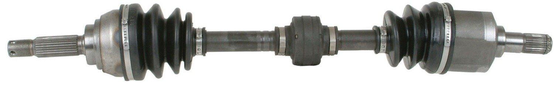 Cardone 60-3348 Remanufactured CV Axle