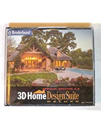 Amazoncom Home Garden Design Lifestyle Hobbies Software