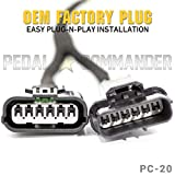 PEDAL COMMANDER - PC20 for Honda Civic