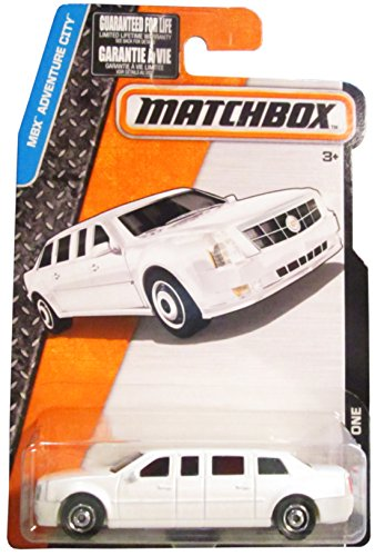 matchbox-2017-mbx-adventure-city-cadillac-one-limo-white-10-125