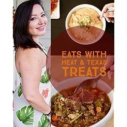 Eats with Heat & Texas Treats: Tasty Carb Swaps