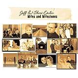 Miles And Milestones