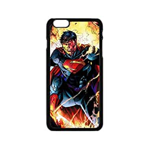 SVF superman unchained 9 Hot sale Phone Case for iPhone 6