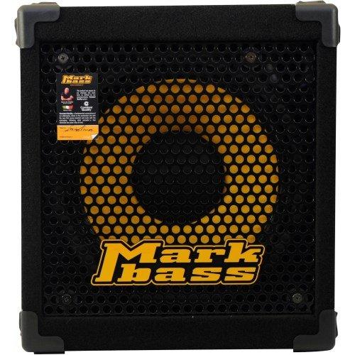 1x12 Extension Cabinet (Markbass New York 121 1x12 Bass Cabinet)