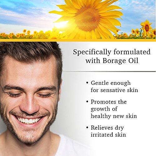 Shikai Hand & Body Softens Skin with Aloe Vera, Borage Oil Sensually Skin Delicious Fragrances