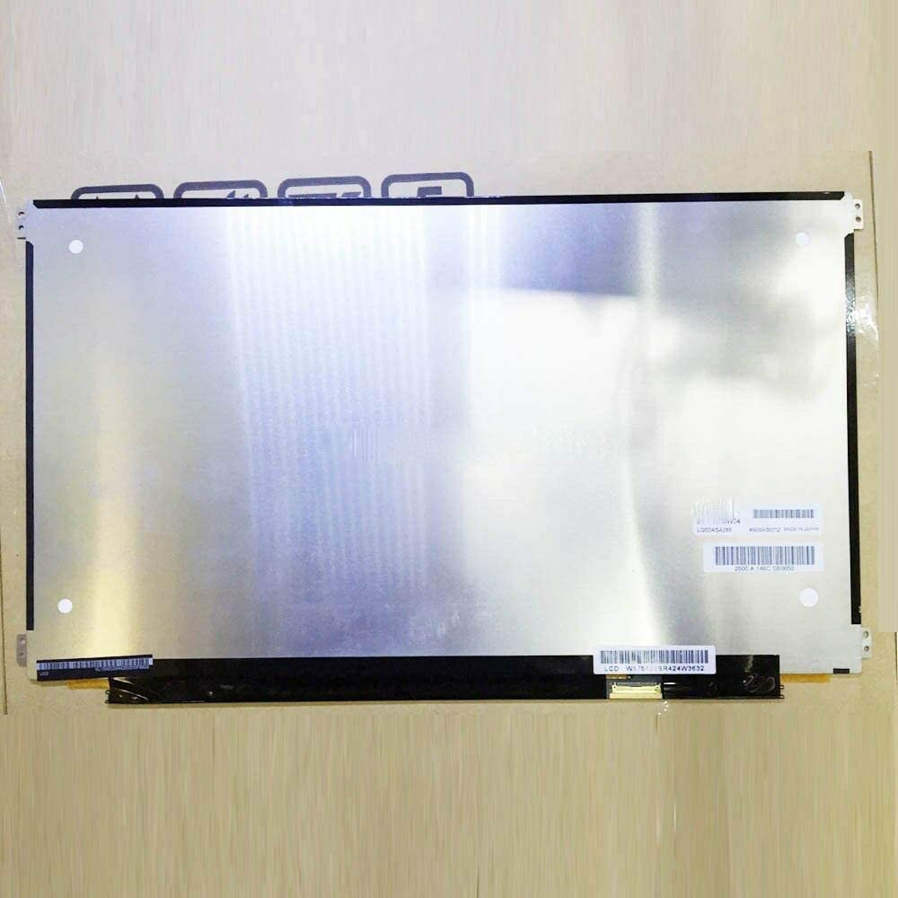 "CClon 15.6"" 4K LED LCD Screen Display LQ156D1JW04 for Acer Aspire VN7-591 VN7-592G UHD"