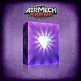 Airmech Arena - Elite Diamond Bundle - PS4 [Digital Code]
