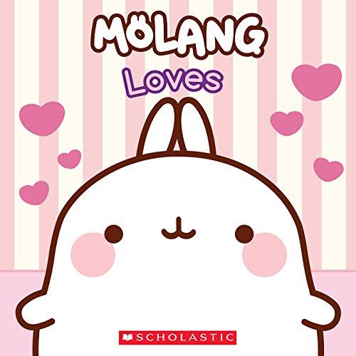Molang Loves (Molang) ()