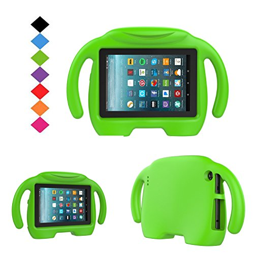 Tablet Case TIRIN Protective Generation Release