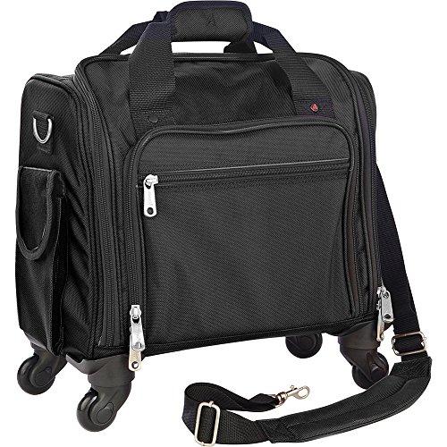 athalon-athalon-plane-case-carry-on-tote-set-black-ballistic