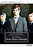Home Before Midnight [DVD] [1978] by Alison Elliott