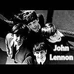 John Lennon | Alan Clayson
