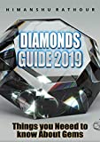 Diamonds guide 2019