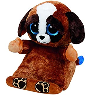 Amazon Com Ty A Boo Xl Lance 32cm Peek Toys Games