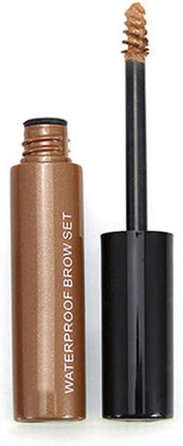 Merssavo # 4 Moda Maquillaje Impermeable Duradero ...