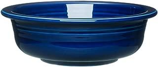 product image for Fiesta 1-Quart Large Bowl, Cobalt