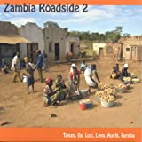 Zambia Roadside 2 / Various