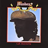 Numbers By Yusuf/Cat Stevens (2001-03-19)