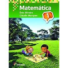 Matemática. 1º Ano