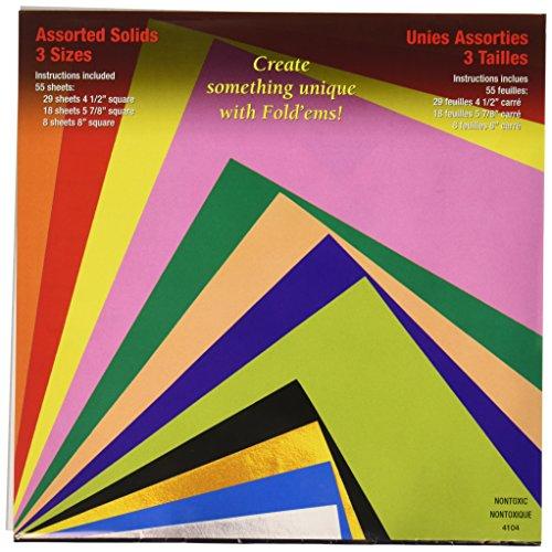 Fold Origami Cranes - 8