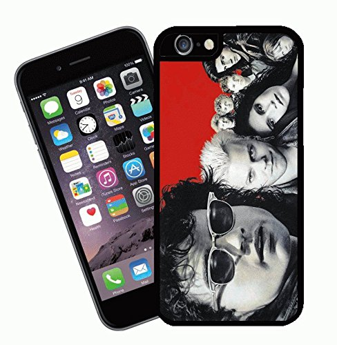 huge inventory 8bb28 507e5 Lost Boys, Cult film phone case for iPhone 6 - Cover by Eclipse Gift ideas