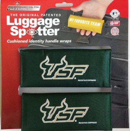 usf-luggage-spotterr-luggage-locator-handle-grip-luggage-grip-travel-bag-tag-luggage-handle-wrap-2-p