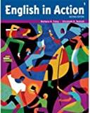 img - for English in Action 1 book / textbook / text book