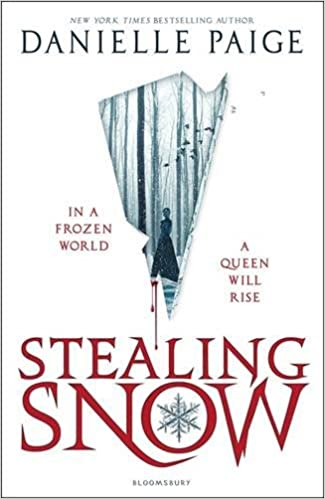 Image result for stealing snow uk