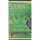 Soundies Vol 3: Big Band Swing