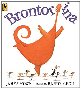 Brontorina Mobi Download Book