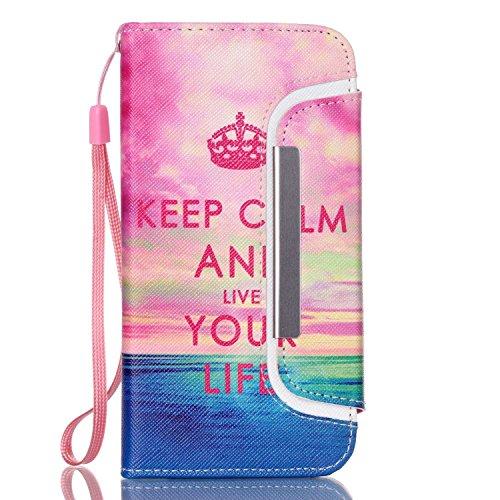 iphone-6-plus-6s-plus-case-firefish-premium-detachable-build-in-double-protection-portable-wrist-str