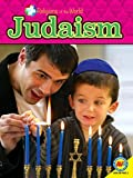Judaism (Religions of the World)