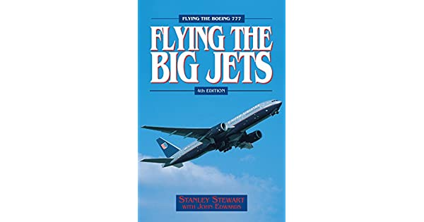 Flying the big jets 4th edition ebook stanley stewart amazon flying the big jets 4th edition ebook stanley stewart amazon loja kindle fandeluxe Image collections