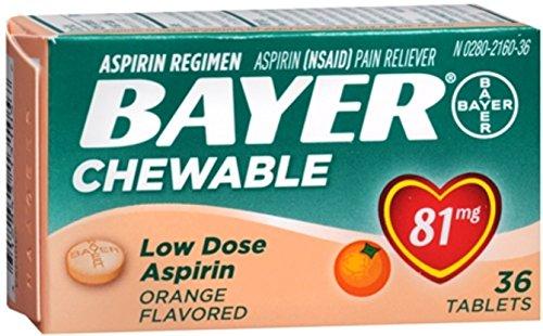 bayer-chewable-low-dose-aspirin-81-mg-tablets-orange-36-ea-pack-of-3