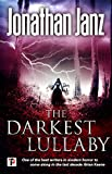 Download The Darkest Lullaby (Fiction Without Frontiers) in PDF ePUB Free Online