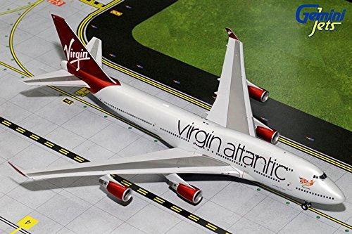 virgin-atlantic-b747-400-ruby-tuesday-g-vxlg-1200-g2vir608
