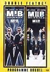 MIB Men In Black / MIIB Men In Black...