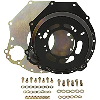 Amazon com: QuickTime (RM-8010SFI) Ford 460 Engine to TKO/T5